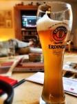 German beer is the best beer!!!